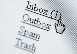 How to improve email data quality