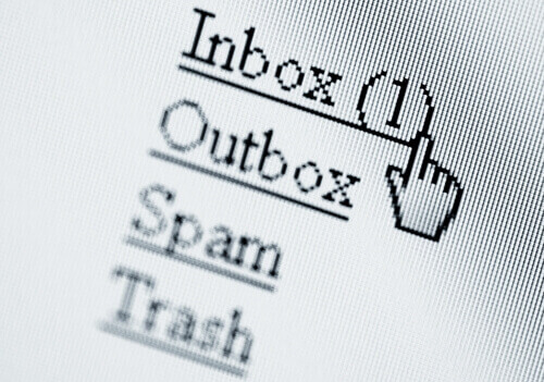 Fine-tuning your strategy for a clean email marketing contact list