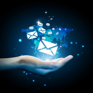 Rinse, lather and repeat: Best practices for email hygiene