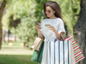 5 retail trends and business drivers for 2017