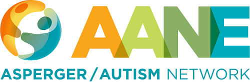 Coming together for autism awareness