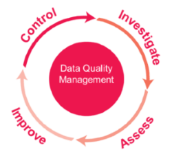 Better leverage your data: Overcome common data quality challenges