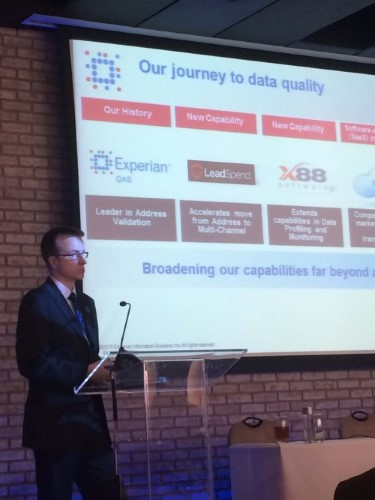 Four key takeaways from our 2015 Data Quality Summit