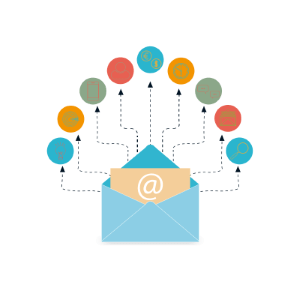 Email data quality trends webinar recap