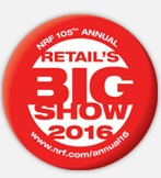 Five trends from NRF 2016