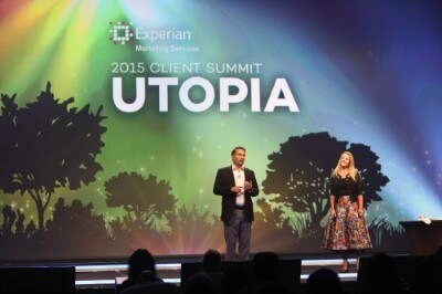 Experian Marketing Services Client Summit Recap