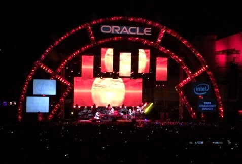 Key takeaways from Oracle Open World