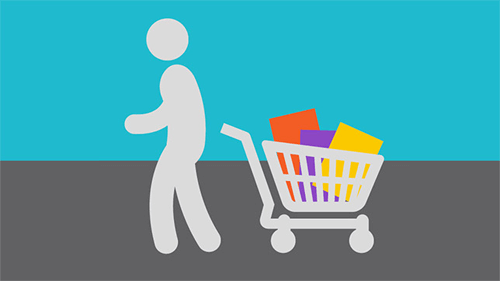 10 principles to reduce shopping cart abandonment
