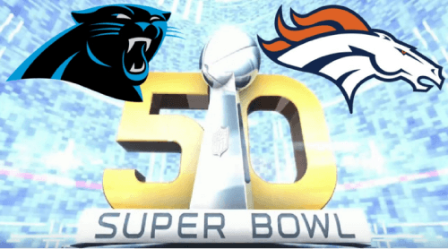 The real MVP of Super Bowl 50: Data