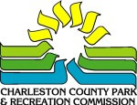 Charleston County Park and Recreation Commission