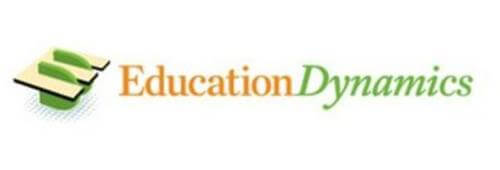 EducationDynamics logo