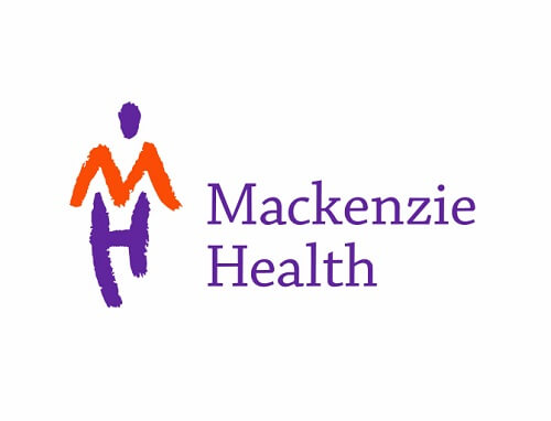 mackenzie health hospital