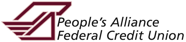 People's Alliance Federal Credit Union company logo