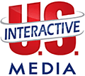 US Interactive Media implements data enrichment