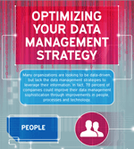 Optimizing your data quality management strategy