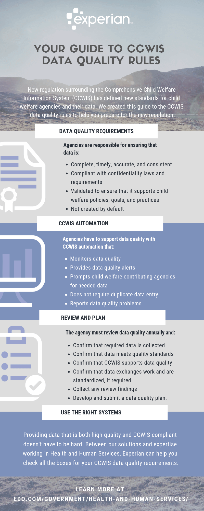 infographic-guide-to-ccwis-data-quality-rules.png