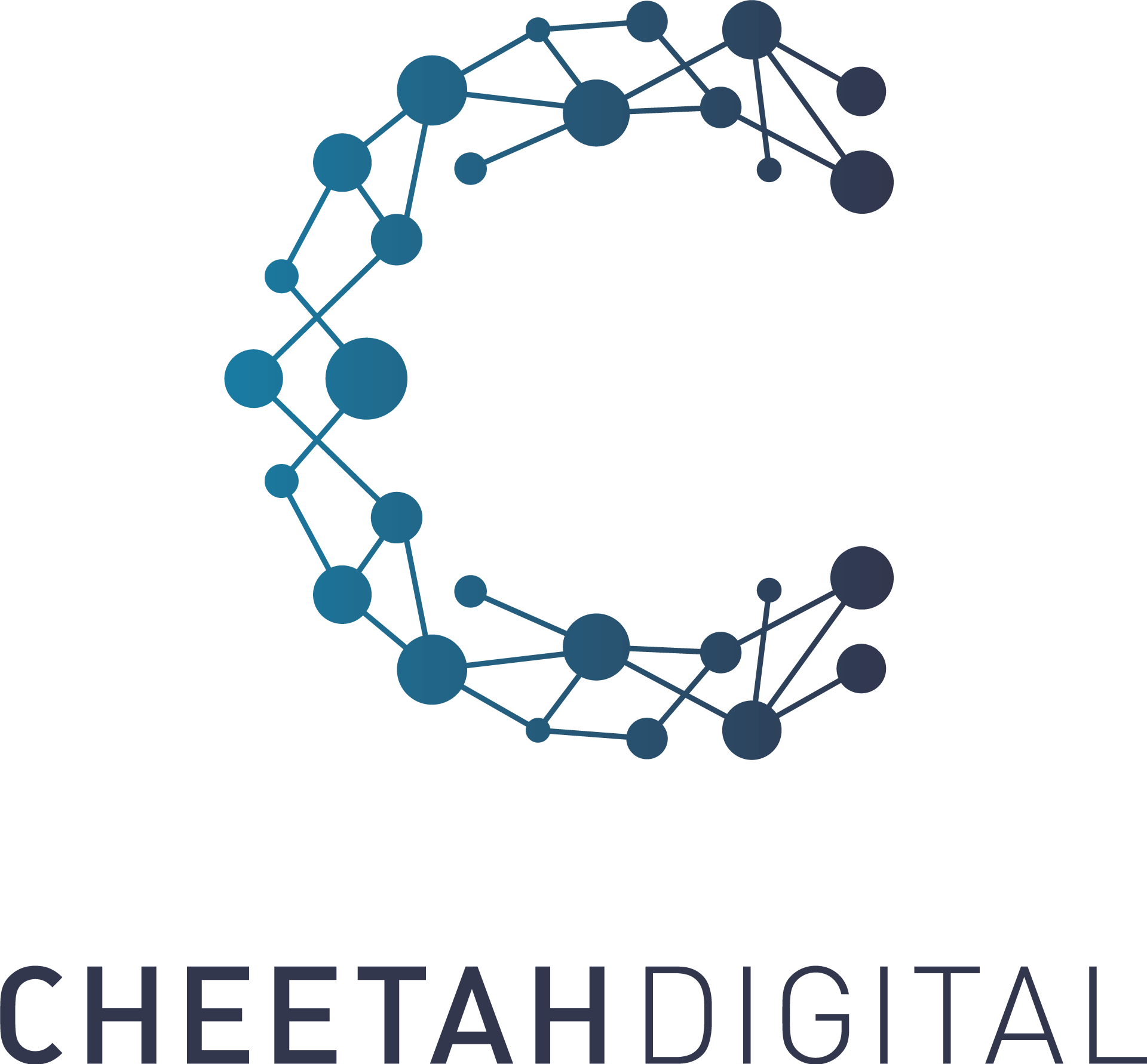 Cheetah Digital partnership with Experian Data Quality