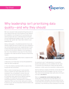 why-leadership-isnt-prioritizing-data-quality-and-why-they-should-1.png