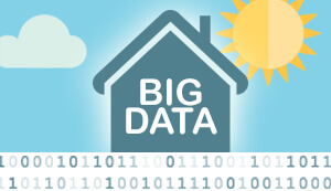 Big data project, data quality foundations