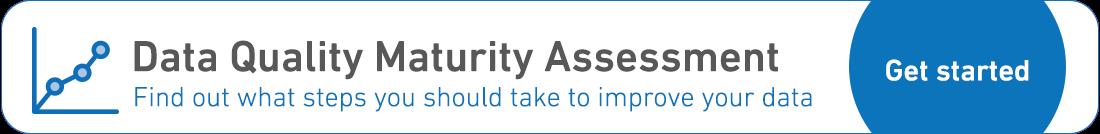 dq-maturity-assessment-banner.png