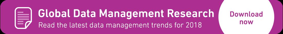 global-data-management-2018-wp-banner.png