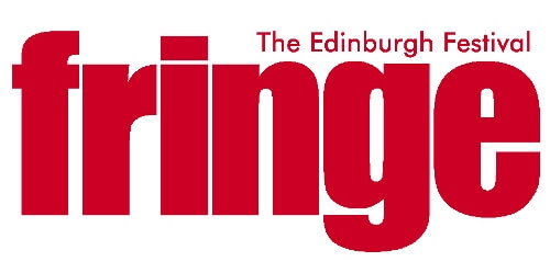 The Edinburgh Fringe