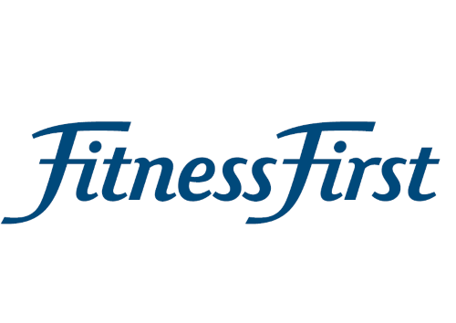 Fitness First case study