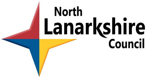 North Lanarkshire County Council