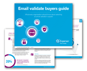 Email Buyer's Guide