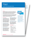 Experian Data Quality for SAP