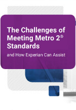The Challenges of Meeting Metro 2® Standards