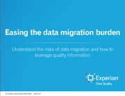 data-migration-challenges